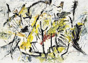 Vigne-1992-olio-su-tela-100x140cm